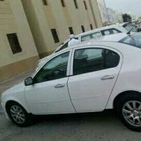 Proton Persona for sell 2012 model