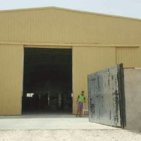 manataq Brand New Warehouse for Sale