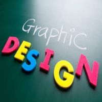 Graphi Design