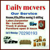 shifting& moving.call..70290193