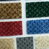 Carpat Sale, Fitting Fixing Services