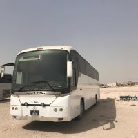 Bus for sale VIP