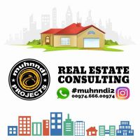 Realestate CONSULT