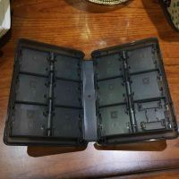 3Ds / Ds game case