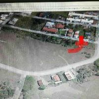 Land for Sale in Dasmariñas Cavite Phili
