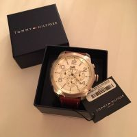 New Tommywatch 50%