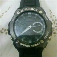 special offer 2 casio by 120