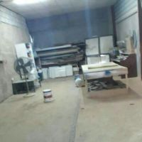 aluminum workshop senai 17  55177405