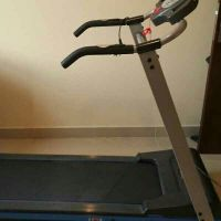 Treadmill PRO-FIT for sale