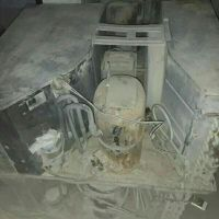 ac for sale 33229032