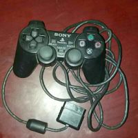 new playstation 2 without games