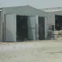 suitable for doing business Rent 10,000