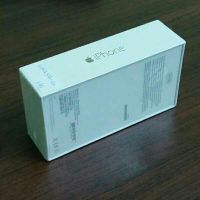 New iPhone 6 -64GB gold
