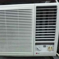 for sale same ,new use a/c,
