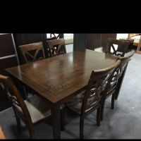 Sale Dining Table