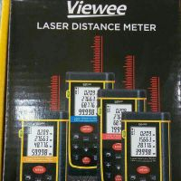Digital laser Distance Meter -100MTR