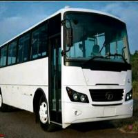 bus For sale 2014 good conditoin