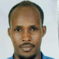 Abdureshid Aden