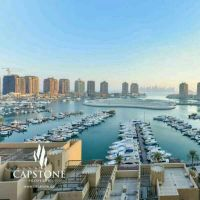 Investor's Deal! 3BR + Marina View