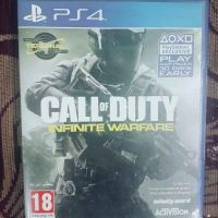 للبيع Infinite Warfare