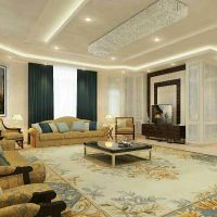 decor & design works