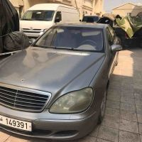 6 cars for sale