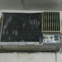 For sale air conditioner General 2 ton a