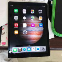 IPad Pro for sale