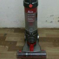 vaccum Cleaner Hover ...like new
