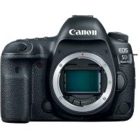 wanted 5d mark iv