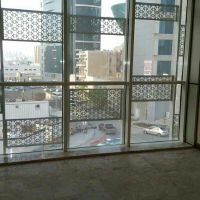 Comercial office for rent in AL hitmi