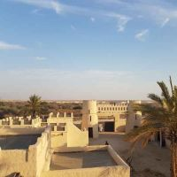Film City, Doha | must visit place in QA