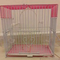2 new cages for sale