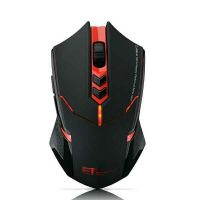 msi DS B1 Gaming Mouse (In paking)
