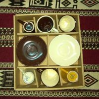 Coffee cups for sale