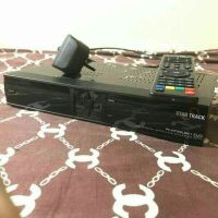 Star Track HD Receiver for sale