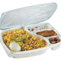 workers meals pack