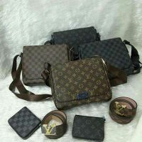 LV bagss