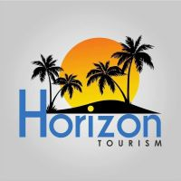 Horizon Tourism