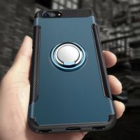 Iphone cover+ring