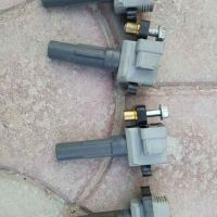 ignition coil Subaru impreza 2007