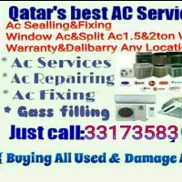 window ac seal&fixing&buy