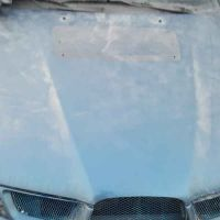 Subaru impreza 2007 hood .good condition