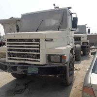 Scania for sale