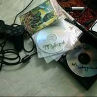 Ps2 for sale.
