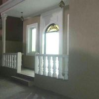 Villa For Rent In New Salatha