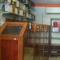 Shop For Rent In Old Salatha