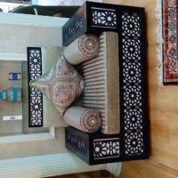 Carpet Wallpaper Fitting Fixing Services