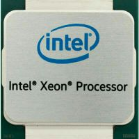 processor xeon for workstations