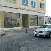 for rent showroom